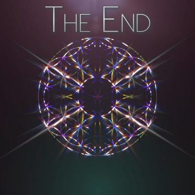 Prydz - The End